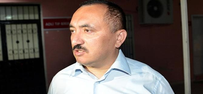 MİT TIR'ları Savcısı Şişman: Yaptıkları bilinseydi millet onları tükürüğe boğardı
