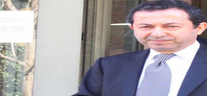 Cem Garipoğlu'nun amcası polisi de yaktı!