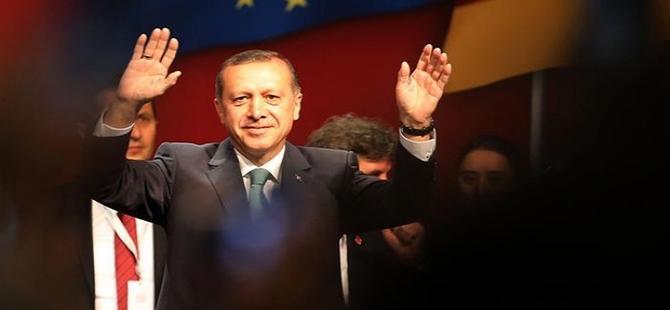 AKPM'den seçimler için 'Erdoğan' eleştirisi!