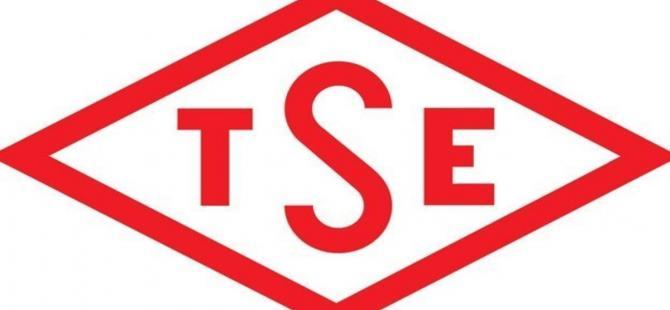 TSE 34 firmanın sözleşmesini feshetti