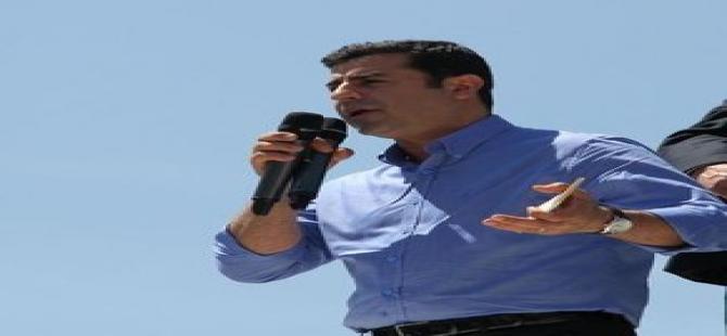 İzmir mitingine Yunanistan Başbakanı Çipras gelecek mi?