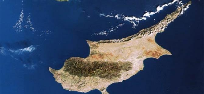 Kıbrıs müzakerelerinde olumlu ilerleme sağlandı