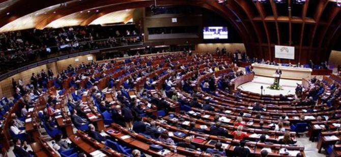 Avrupa Parlamentosu'ndan Türkiye'ye iki güzel haber birden!