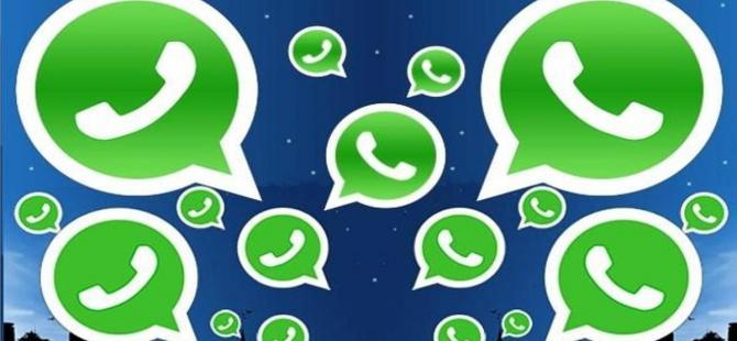 WhatsApp'a rakip geliyor