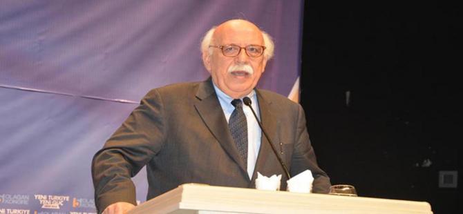 Türk-Katar Uluslararası Üniversitesi kuruluyor