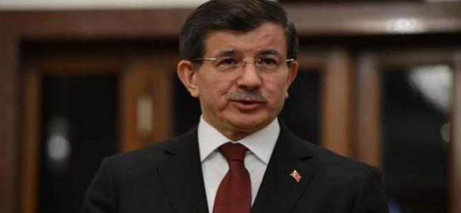 Başbakan: Hâkim ve savcıların ihraçlarıyla 17-25 Aralık'ı...