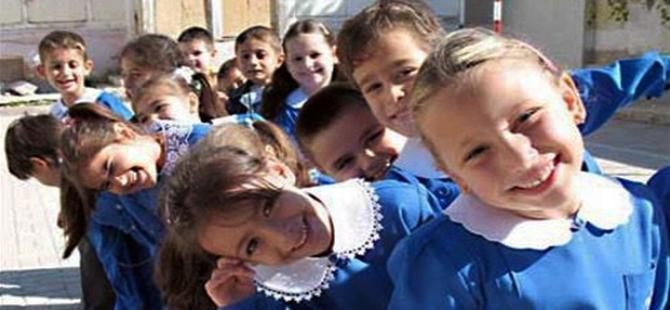 Türkiye, OECD eğitim araştırmasında 76 ülke arasında 41. oldu