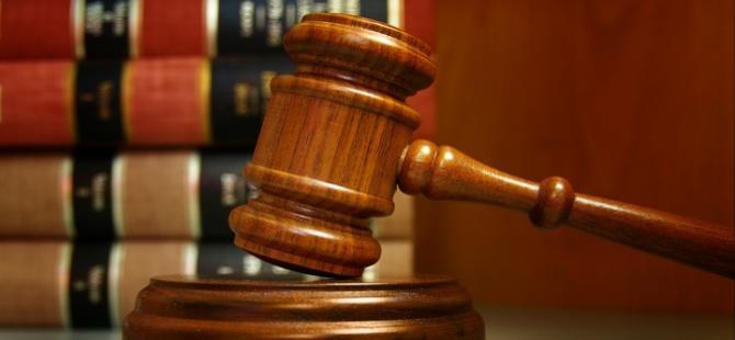 Yargıtay, Ergenekon'da verilen cezaların bozulmasını istedi!