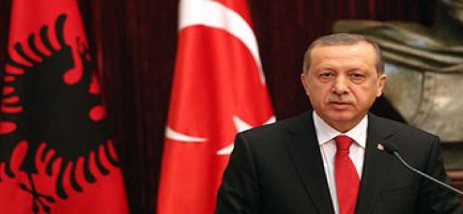Arnavutluk 'Türk Okullarını' kaptacak mı?