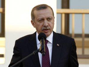 Erdoğan 'üst akıl'a seslendi