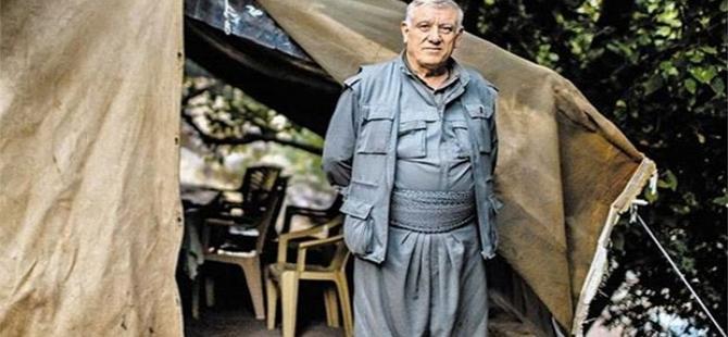 KCK: Saldırıların sorumlusu AKP'dir