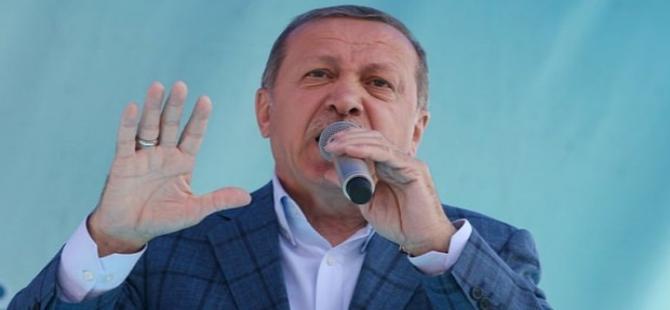Saadet Partisi: Kavgalı olmadığımız İslam ülkesi kalmadı, liderlik kabadayılıkla olmaz