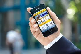 Akıllı Cihazlara Akıllı Siteler Geliyor!