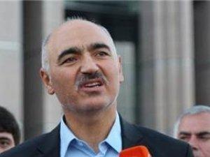 Eski İstanbul Emniyet Müdür Yardımcısına tutuklama istemi