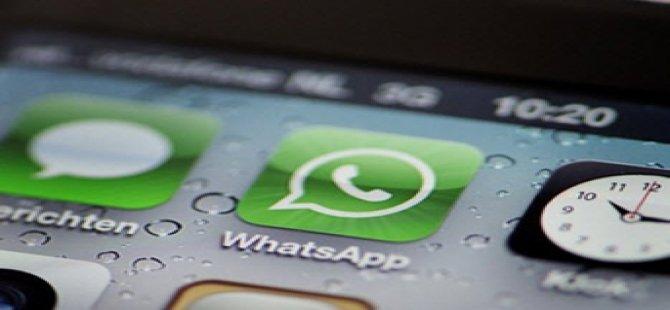 WhatsApp'a güçlü bir rakip geliyor