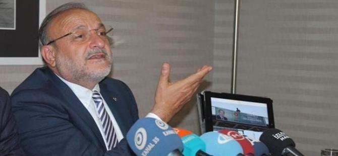 MHP'nin AKP'yle koalisyon ihtimali var mı?