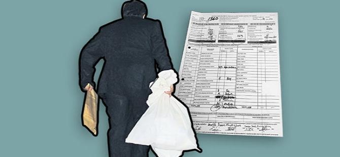 Bilinenen ilk oy hırsızlığı altı yıldır sonuçlanmadı