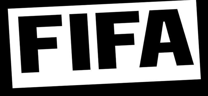 FIFA'da neler oluyor?
