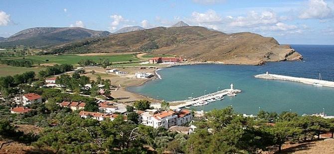 Rum mallarıyla ilgili davada Türkiye mahkum oldu