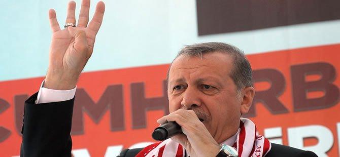 Demirtaş'a 'popstar' benzetmesi