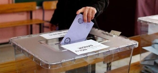Psikoloji, seçmenlerin tercihlerini nasıl etkiliyor?