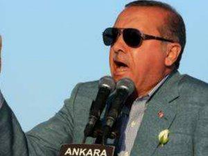 Erdoğan ve Türkiye için büyük an
