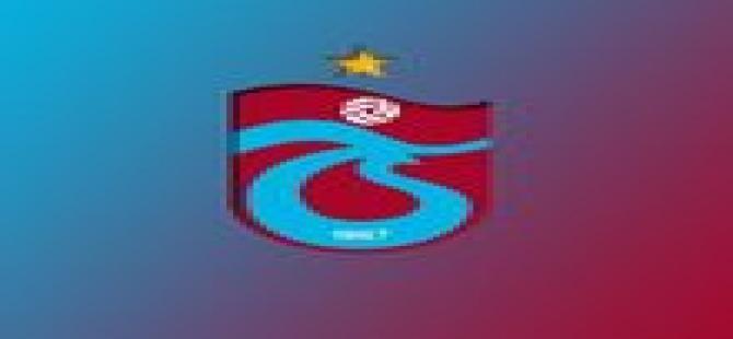 Trabzonspor'un borcu: 310 milyon TL