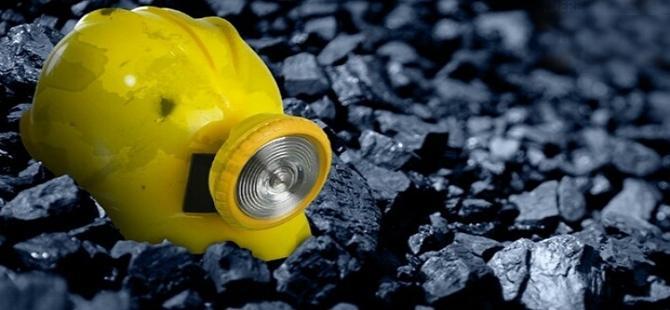 Soma'da 9 maden işçisine dava açıldı!