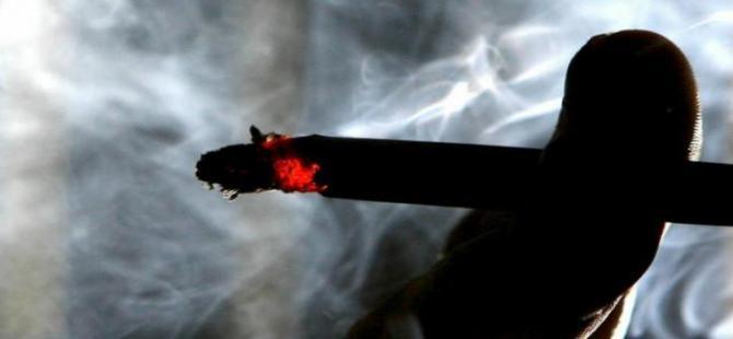 Kaliteli Tütün İçin Doğru Adres