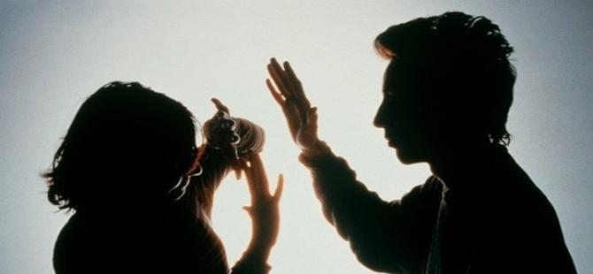 Kadına kalkan yasa güçleniyor