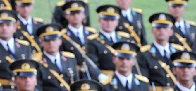 Fuat Avni bildi: Kayseri'de operasyon başladı