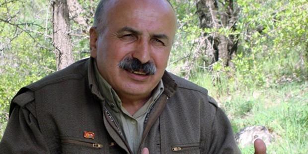 KCK: Saldırıyı yapanlar AKP'den talimat aldı, suçlu AKP'dir!