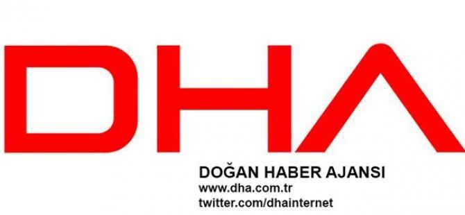 DHA'nın twitter hesabı hacklendi