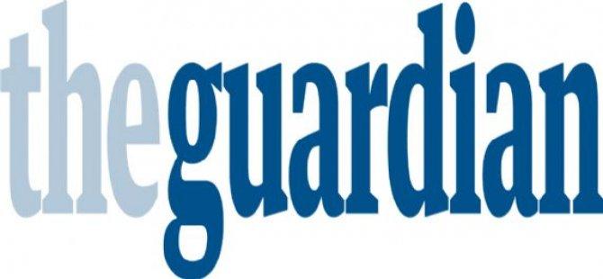 Guardian:Erdoğan seçimde küçük düşürüldü
