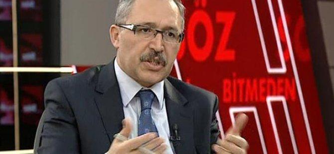 Abdülkadir Selvi, Başbakan'ın sürprizini açıkladı