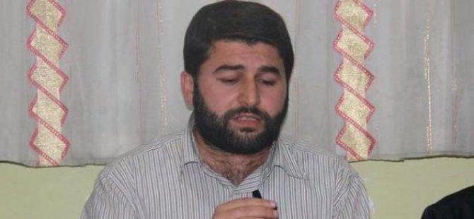 Diyarbakır'da Aytaç Baran öldürüldü