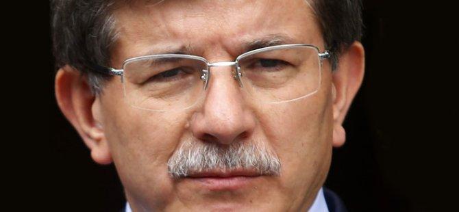 AK Parti'de 'Banker Bilo' krizi: Bulun onu bana!