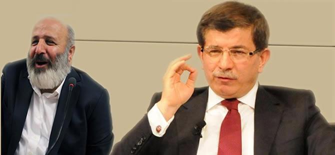 Ethem Sancak'a 'Konyalılar...' reddi!