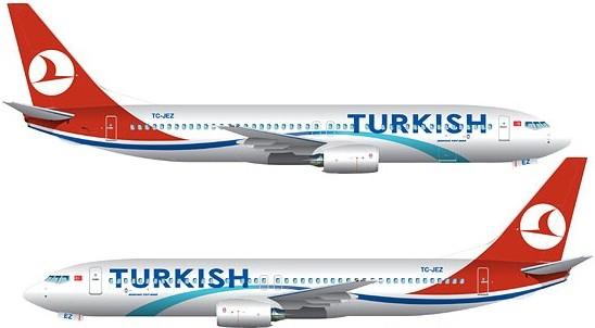 Ucuz Uçak Bileti Bulabileceğiniz Tek Adres www.biletbayisi.com