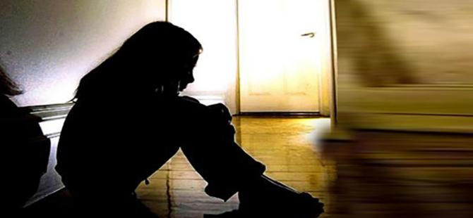 13 sanıklı cinsel istismar davasında yargılama sürdü