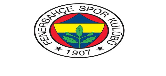 Fenerbahçe kalecisini buldu mu?