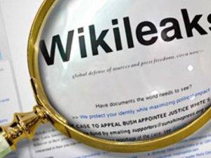 WikiLeaks'teki gizemli Türk kim?