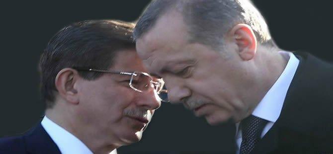 Gökçek, Davutoğlu'ndan alıp Erdoğan'a verecek!