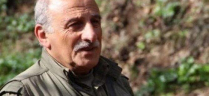 KCK'dan HDP'ye eleştiri!