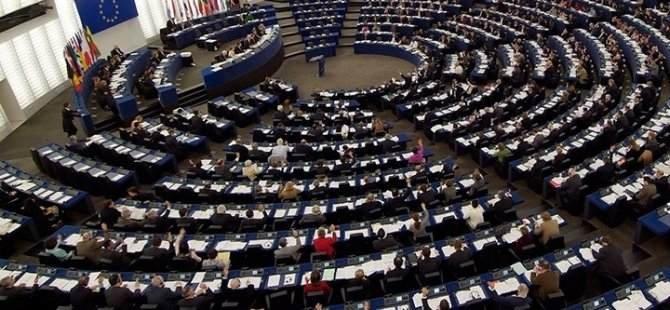 Türkiye'de yargı bağımsızlığının teminatı kalmadı