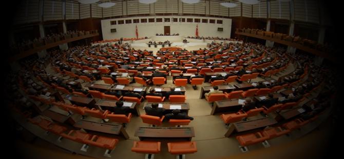 'Yeni Anayasa'da neler değişecek?