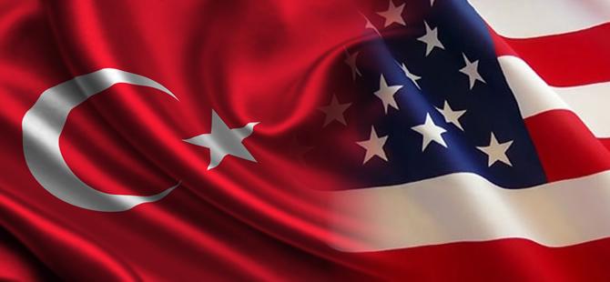 ABD'den Türkiye için sert 'insan hakları' eleştirisi