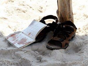 Tunus'taki sahil katliamını IŞİD üstlendi