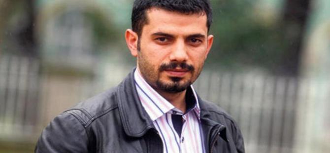 Mehmet Baransu ile ilgili flaş gelişme!