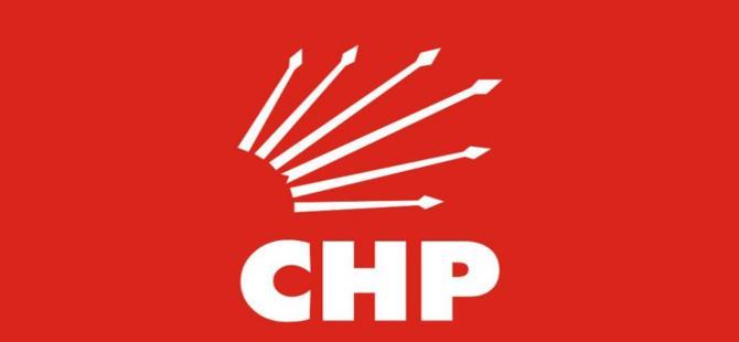 CHP'den teklif: Erbaş ve erlere asgari ücret verilsin